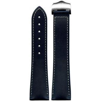 Hirsch Voyager 105,100 Ремешок для наручных часов 071754-81-2-2218