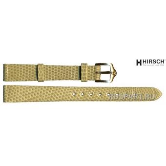 Hirsch Lizard M Ремешок для наручных часов 017661-90-1-12