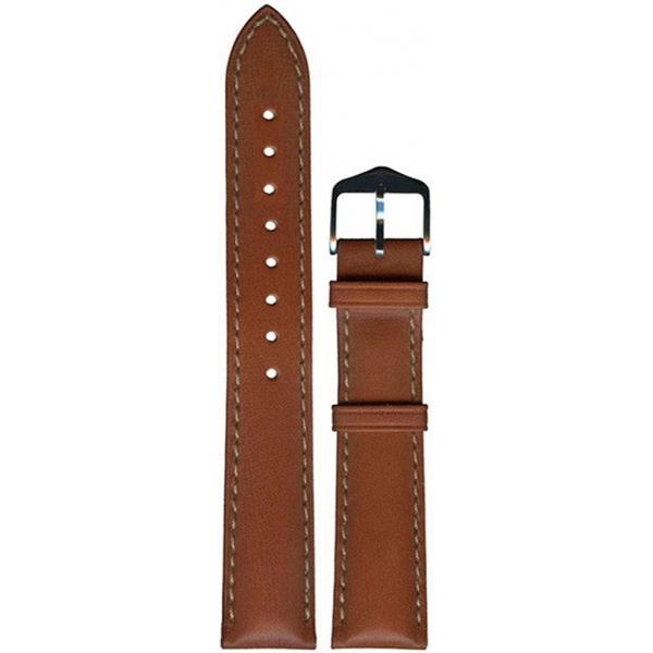 Hirsch Kent M Ремешок для наручных часов 010021-70-2-16