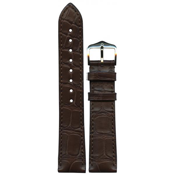 Hirsch London L CITES Ремешок для наручных часов 043070-19-1-20