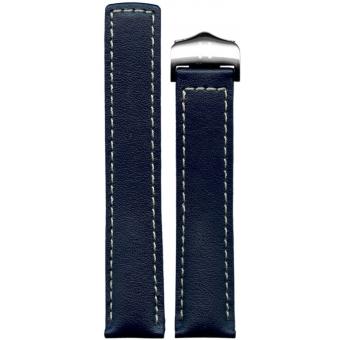 Hirsch Speed 105,85 Ремешок для наручных часов 075024-81-2-1918