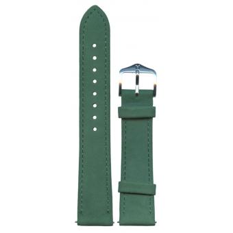 Hirsch Osiris M Ремешок для наручных часов 034331-40-2-18