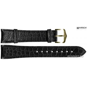 Hirsch Regent M Ремешок для наручных часов 041071-59-1-19