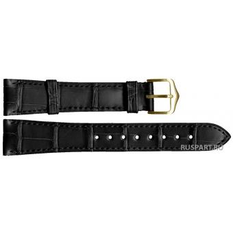 Hirsch London L CITES Ремешок для наручных часов 042070-59-1-19