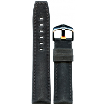 Hirsch Tritone 115,75 Ремешок для наручных часов 086640-30-2-22