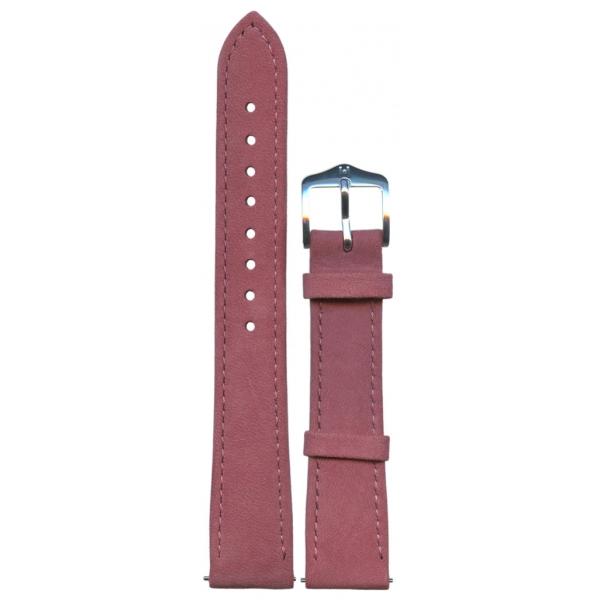 Hirsch Osiris M Ремешок для наручных часов 034331-60-2-16