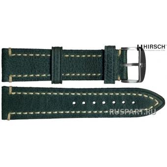 Hirsch Liberty L Ремешок для наручных часов 109002-80-2-24