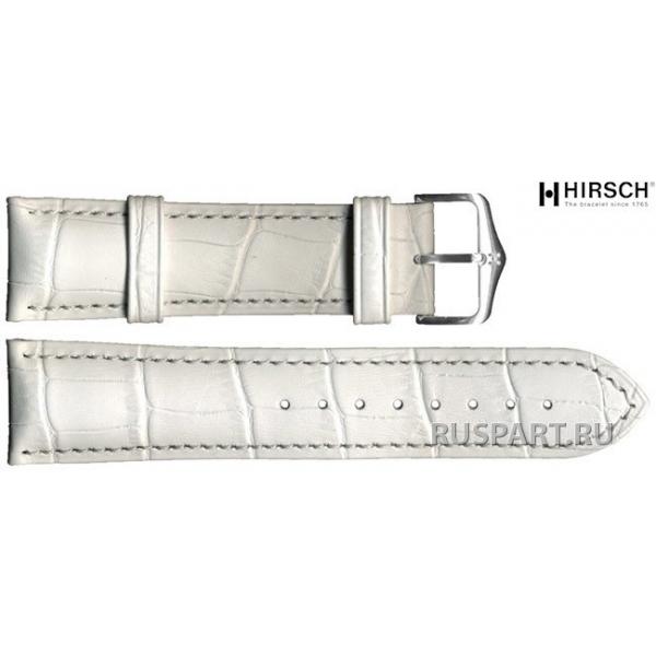 Hirsch Duke L Ремешок для наручных часов 010280-01-2-24