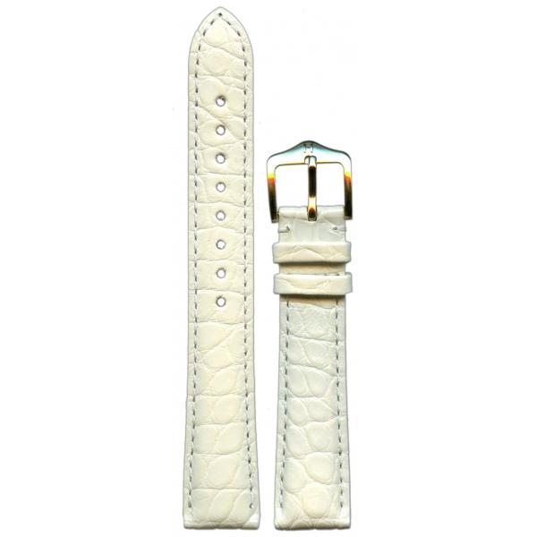 Hirsch Regent M Ремешок для наручных часов 041071-09-1-16
