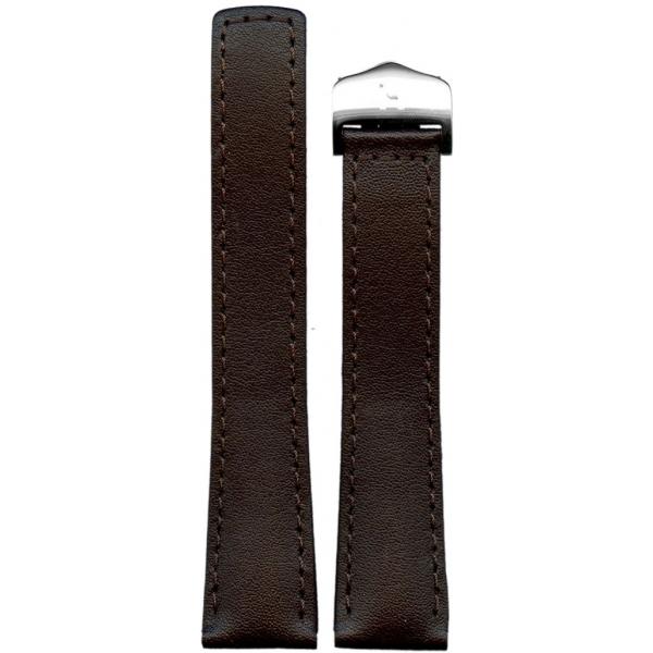 Hirsch Speed 105,85 Ремешок для наручных часов 074024-10-2-1916