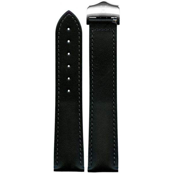Hirsch Voyager 105,100 Ремешок для наручных часов 071754-50-2-2018