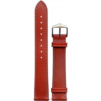 Hirsch Kansas L Ремешок для наручных часов 015020-21-2-18