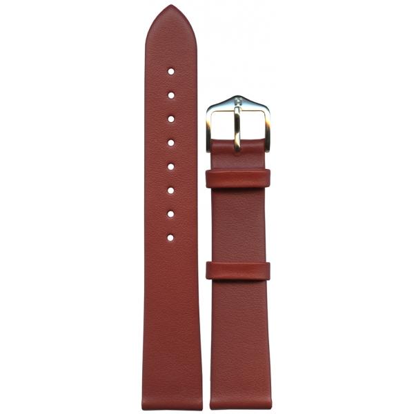 Hirsch Toronto M Ремешок для наручных часов 037021-20-2-18