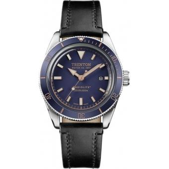 Швейцарские наручные часы INGERSOLL T07601