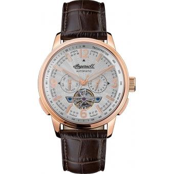 Наручные часы INGERSOLL I00303B