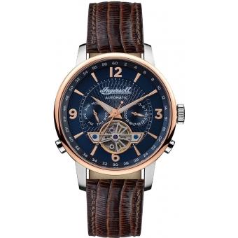 Наручные часы INGERSOLL I00703B