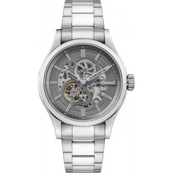 Наручные часы INGERSOLL I06804B