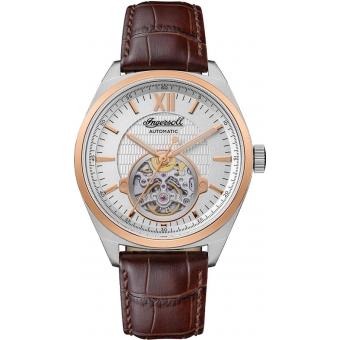 Наручные часы INGERSOLL I10901