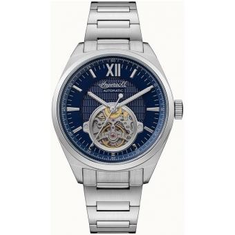 Наручные часы INGERSOLL I10902