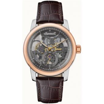 Наручные часы INGERSOLL I11001