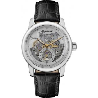Наручные часы INGERSOLL I11002
