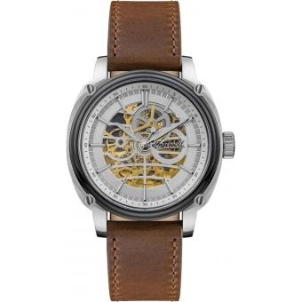 Механические наручные часы INGERSOLL I09902