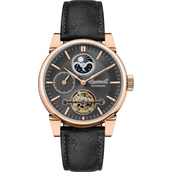 Механические наручные часы INGERSOLL I07502