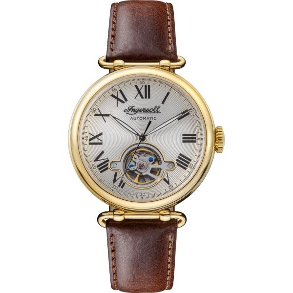 Механические наручные часы INGERSOLL I08902