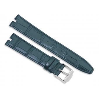 Ремешок для наручных часов Jacques Lemans 1-2024C, браслет