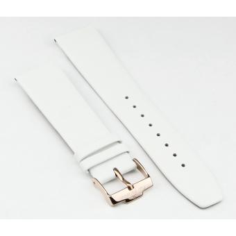 Ремешок для наручных часов Jacques Lemans LP-123F, браслет
