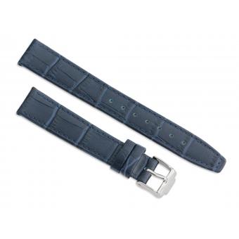 Ремешок для наручных часов Jacques Lemans 1-2027C, браслет