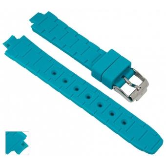 Ремешок для наручных часов Jacques Lemans 1-1707L, браслет