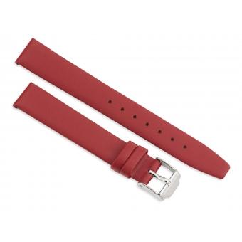 Ремешок для наручных часов Jacques Lemans 1-2031D, браслет