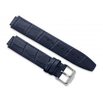 Ремешок для наручных часов Jacques Lemans 1-1950C, браслет