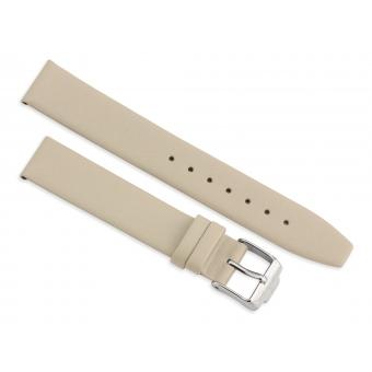 Ремешок для наручных часов Jacques Lemans 1-2054B, браслет