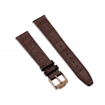 Ремешок для наручных часов Jacques Lemans 1-1840D, браслет