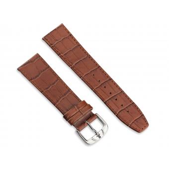 Ремешок для наручных часов Jacques Lemans 1-1311C, браслет