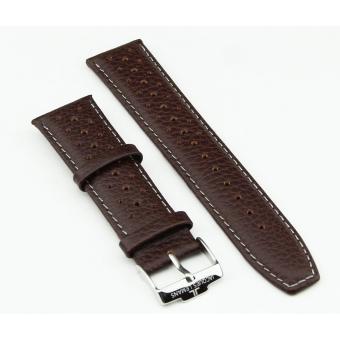 Ремешок для наручных часов Jacques Lemans 1-1931D, браслет