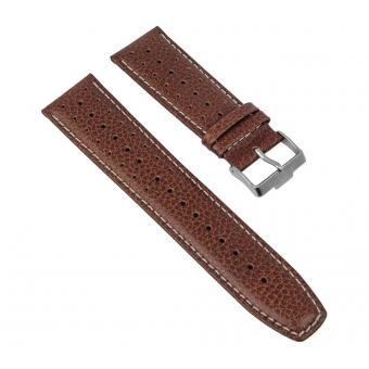 Ремешок для наручных часов Jacques Lemans 1-1645C, браслет