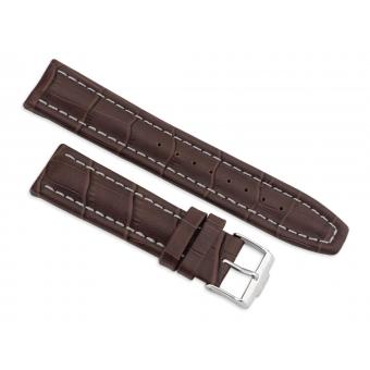 Ремешок для наручных часов Jacques Lemans 1-1117RN, браслет