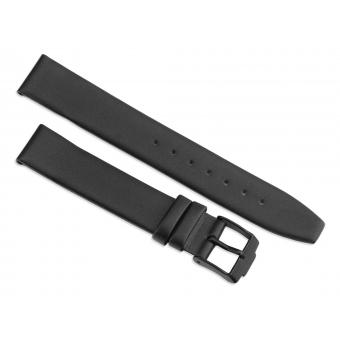Ремешок для наручных часов Jacques Lemans 1-2054C, браслет