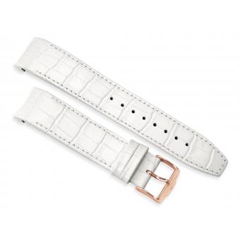 Ремешок для наручных часов Jacques Lemans AF-102B, браслет