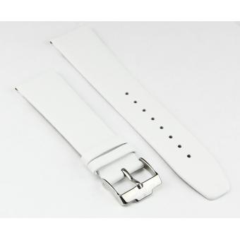 Ремешок для наручных часов Jacques Lemans LP-122B, браслет