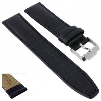 Ремешок для наручных часов Jacques Lemans N-209P, браслет