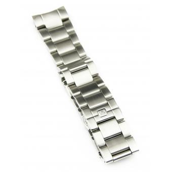 Ремешок для наручных часов Jacques Lemans G-153D, браслет