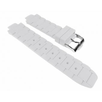 Ремешок для наручных часов Jacques Lemans 1-1712B, браслет