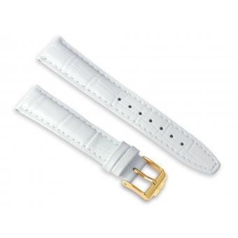 Ремешок для наручных часов Jacques Lemans 1-1587ZC, браслет