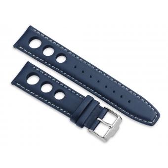 Ремешок для наручных часов Jacques Lemans 1-2041C, браслет
