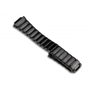 Ремешок для наручных часов Jacques Lemans 1-1102A, браслет