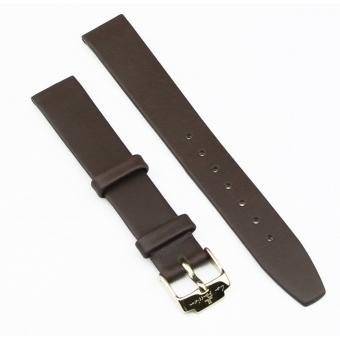Ремешок для наручных часов Jacques Lemans LP-113i, браслет